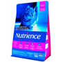 Nutrience Gato Indoor 5 Kg Mascota Food