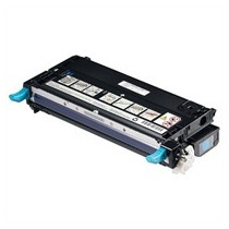 Dell 310-8095 Toner Y Cartucho Laser