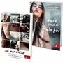 Kit Livros - Se Eu Ficar + Para Onde Ela Foi (2 Livros) #
