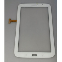 Touch Screen Samsung Galaxi Note 8 Gt-n5110