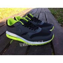 Nike 87 Hombre