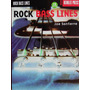 Rock Bass Lines Joe Santerre