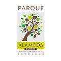 Proyecto Parque Alameda  Etapa Iii