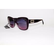 Gafas Lentes Armazones Anteojo Sol Tiffany 3199