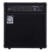 Ampeg Ba 108 V2 Amplificador Para Bajo 20watt