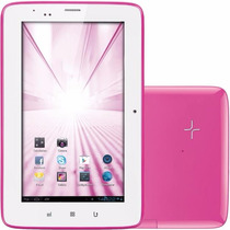 Tablet Android 5.1 Quad Core Wifi 3g Tela 7 Até 32gb Full Hd