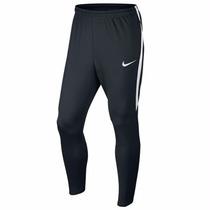 Mono Nike De Caballero 688393-015 100% Original