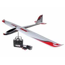 Robinho Aeromodelismo Phoenix Tw-742-v 6-ch 2,4 Ghz
