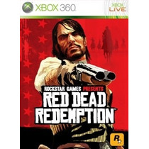 Red Dead Redemption ( Xbox One Digital )