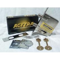 Cerradura Acytra 501 2 Pernos