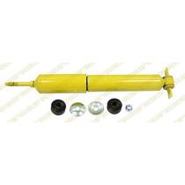 Amortiguadores Delanteros Mg Dodge Ram 2500 03/13