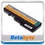 Bateria Laptop Lenovo G470 Z460 Z465 Z470 V360 B470 V560