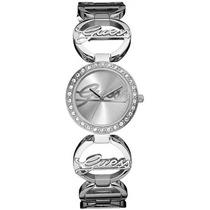 Relógio Guess Feminino W95083l1