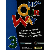 New Our Way 3