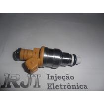 Bico Injetor Omega Kadet Vectra Santana 2.0 0280150962