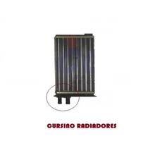 Radiador Ar Quente / Aquecimento Fiat Tempra 92-99