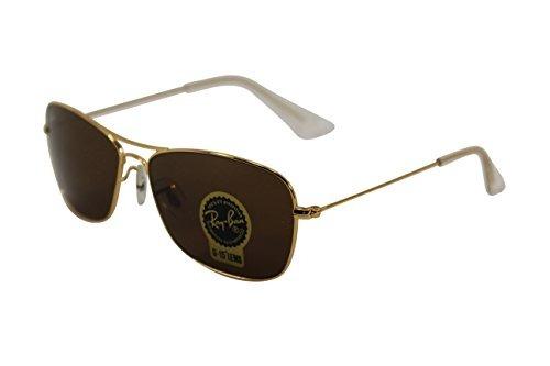 gafas ray ban fotocromaticas