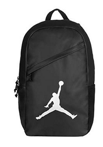 Para Casuales Pack Crossover Air nike Mochilas De Jordan a0pwwqf