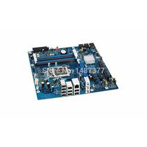 Placa Mae Intel® Desktop Board Dp55wb