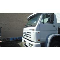 Vw 15180 Truck Bau 55000 17180 13180