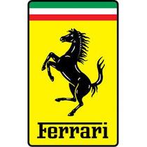 Peças Originais Ferrari Carros Importados Linha Premium
