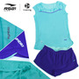Shorts Deportivos De Dama Rs21 (s, M, L, Xl)
