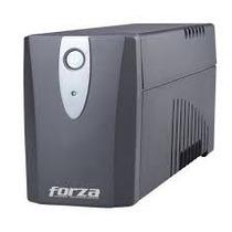 Ups Marca Forza 500va