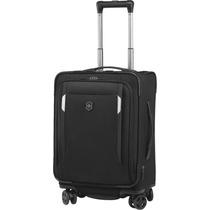 Maleta - Victorinox - Werks Traveler 5.0, Wt 20 - Negro
