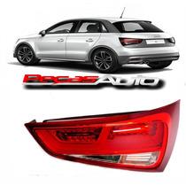 Lanterna Audi A1 Lado Direito Ano 2011 2012 2013 2014