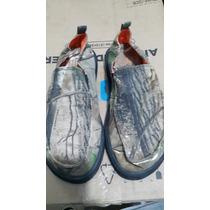Realtree Cocuisa Cholas Zapatos Playeros Traidos De Miami