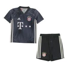 108b4e4eba Camisa Do Bayern De Munique Nova Lançamento Munich Alemão. 3 cores. Kit  Infantil Do Bayern Munich Personalização E Frete Grátis
