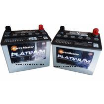 Baterias Nuevas De Scooter Electricos De Discapacidad