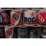 36 Tazas Cerámica Alto Brillo,full Color Su Logo Enviogratis