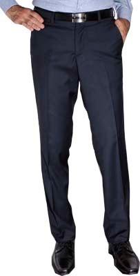 Lote De 3 Pantalones De Vestir Caballero Envio Gratis -   600.00 en Mercado  Libre 346f0f2fe78