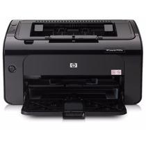 Impresora Hp Laserjet Pro P1102w Ce658a 18ppm Wifi - A2