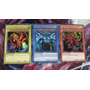 3 Dioses Egipcios Yugioh! Slifer, Ra Obelisk Ultra Envío Dhl<br><strong class='ch-price reputation-tooltip-price'>$ 570<sup>00</sup></strong>