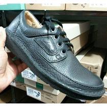Zapatos Clarks Nature