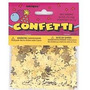 Boda,15 Años Primera Comunion Baby Shower Confetti Scrapbook