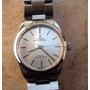 Rolex Tudor Prince Oysterdate- Anos 70 - Oportunidade !!!