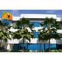 Acciones Resort Islas Del Sol