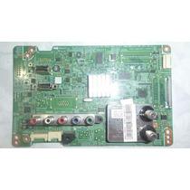 Placa Principal Tv Lcd Samsung Ln40d503f7g/cod: Bn4101714b
