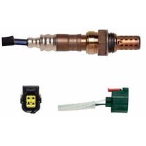 Aya234-4653 Sensor De Oxigeno Dodge,8cil, 4.7l , Dakota