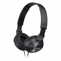 Audifonos Diadema Sony Mdr-zx310 Alta Fidelidad Celulares Pc