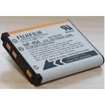 Bateria Fujifilm Np-45a Para Câmera Digital