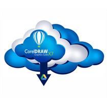 Corel Draw X7 32 Y 64 Bit