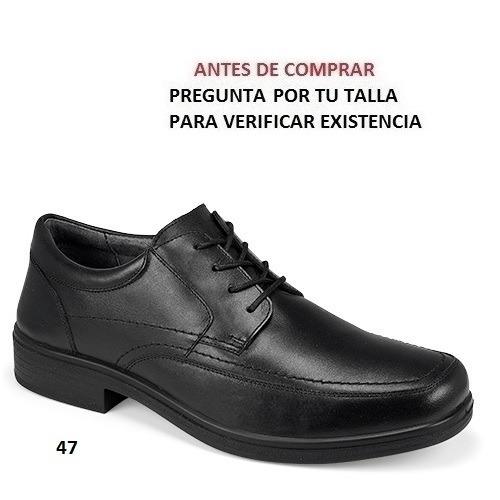 51c968da748be Zapatos Flexi Para Hombre