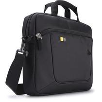 Maletin Para Notebook Case Logic Slim Negro Ipad 16 Aua-316