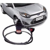 Sensor De Velocidade Ford Fiesta Super Charger Zetec Rocam
