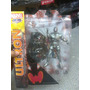 Marvel Select Ultron, Clasico Y Completo!!