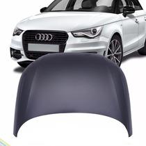 Capô Audi A1 2010 2011 2012 2013 2014
